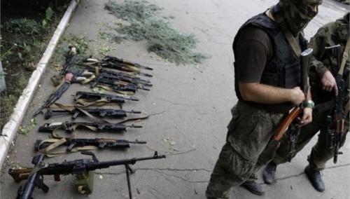 τηλεφωνική-διάσκεψη-μεταξύ-πούτιν-μέρκελ-ποροσένκο-για-εκεχειρία-στην-Ουκρανία