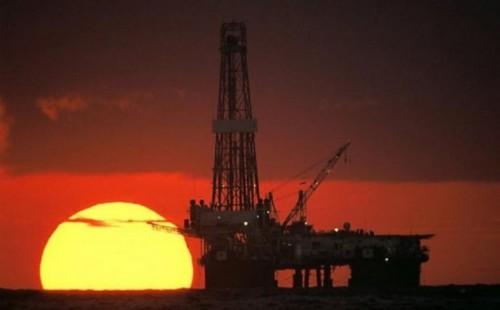 το-πετρέλαιο-τελειώνει-σε-53-χρόνια-δραματική-διαπίστωση-από-τη-Μόσχα
