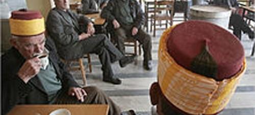 το-υπουργείο-εξωτερικών-συζητά-με-την-ισλαμική-διάσκεψη-ζητήματα-της-μειονότητας-της-θράκης