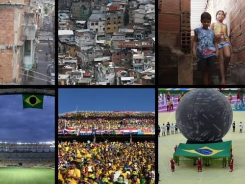 φαβέλες-η-σκληρή-πραγματικότητα-της-βραζιλίας