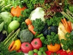 φρούτα-και-λαχανικά-κατά-καρκίνων-ανάλογα-με-το-χρώμα-τους