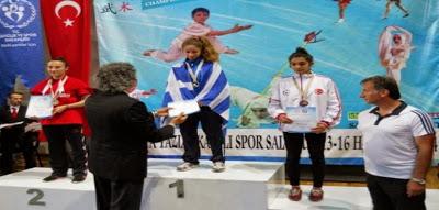 13-χρονη-πρωταθλήτρια-σήκωσε-τη-σημαία-μας-μέσα-στην-Τουρκία