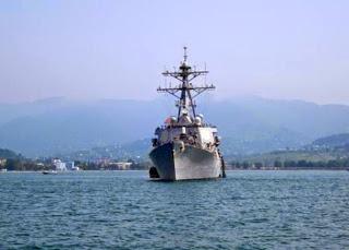 6ος-στόλος-το-Donald-Cook-κατέπλευσε-στο-Δυρράχιο