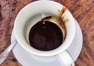 8-πράγματα-που-μπορείς-να-κάνεις-με-το-κατακάθι-του-καφέ