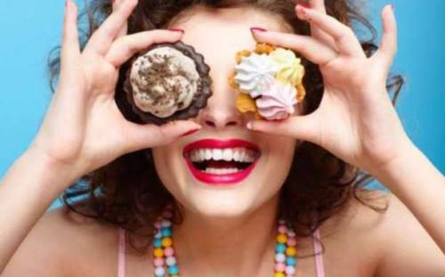 9-συνήθειες-που-αναστατώνουν-τις-ορμόνες-σας