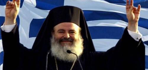 arxiepiskopos-xristodoulos