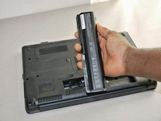 mpataria-laptop