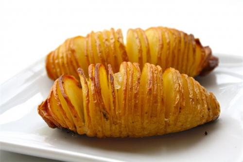 patates-psites