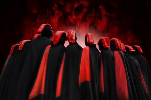 pneumatismos-satanismos