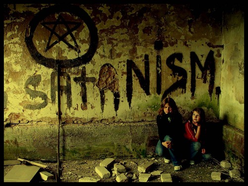 satanismos