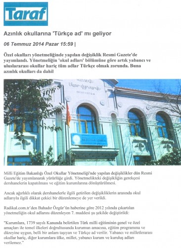 Τουρκικό δημοσίευμα (56)