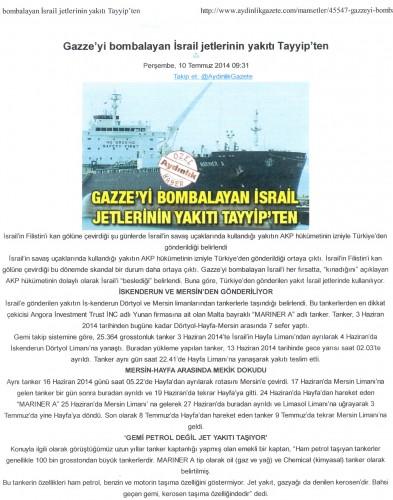 Τουρκικό δημοσίευμα (58)