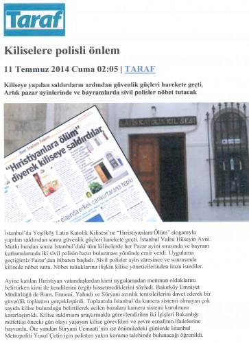 Τουρκικό δημοσίευμα (59)