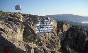 έλληνας-στρατηγός-θα-υψώσει-την-μεγαλύτερη-ελληνική-σημαία-στην-ξάνθη