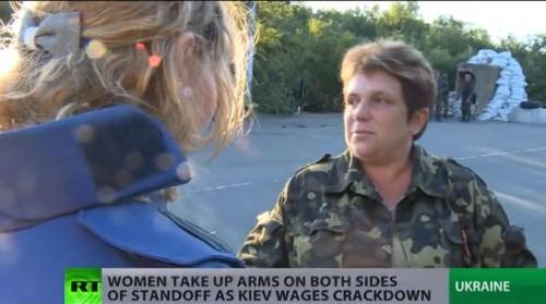 γυναίκες-και-κορίτσια-στη-μάχη-κατά-των-ουκρανών-νεοναζί-2