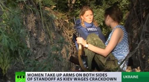 γυναίκες-και-κορίτσια-στη-μάχη-κατά-των-ουκρανών-νεοναζί