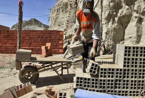 η-βολιβία-έγινε-η-πρώτη-χώρα-που-νομιμοποιεί-την-παιδική-εργασία