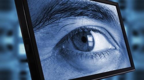 Η νέα τεχνολογία διαδικτυακής παρακολούθησης που είναι σχεδόν αδύνατον να αποτραπεί..!!!