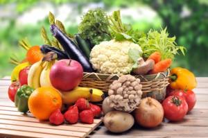 η-χορτοφαγική-διατροφή-οδηγεί-σε-μείωση-των-εκπομπών-αερίων-θερμοκηπίου-και-βελτιώνει-το-προσδόκιμο-ζωής
