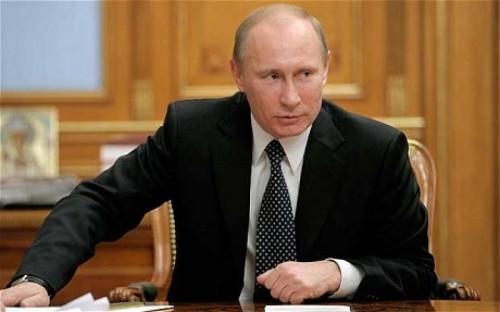 ο-πούτιν-χαρίζει-τα-χρέη-κούβας-και-αργεντινής