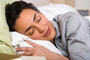 ο-ύπνος-στίβει-και-αποτοξινώνει-τον-εγκέφαλο