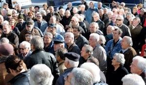 ποιοι-συνταξιούχοι-θα-έχουν-μηνιαία-παρακράτηση-φόρου-από-τον-Αύγουστο