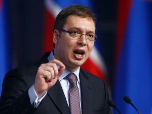 ποιος-από-τους-έλληνες-κυβερνώντες-θα-τολμούσε-να-απαντήσει-όπως-ο-Σέρβος-πρωθυπουργός