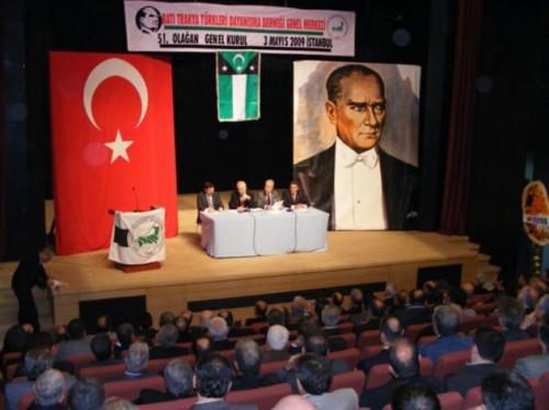 σταματήστε-να-φοβάστε-τους-τούρκους-φροντιστήριο-στρατηγού-ζιαζιά-στους-πολιτικούς