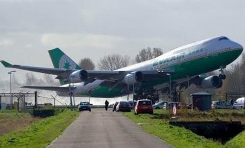 τα-πιο-σοκαριστικά-ατυχήματα-αεροπλάνων-που-έχετε-δει-ποτέ-σε-ένα-βίντεο