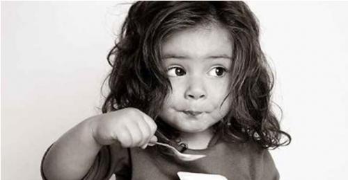 τα-10-πιο-επικίνδυνα-τοξικά-στοιχεία-που-απειλούν-τα-παιδιά-μας