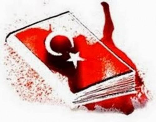 τι-γράφουν-τα-τουρκικά-σχολικά-βιβλία-για-την-Ελλάδα