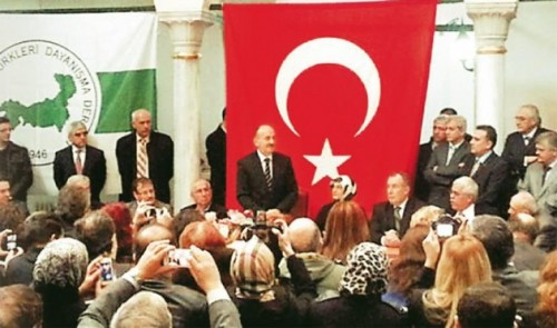 τούρκοι-υπουργοί-πάνε-κι-έρχονται-στη-Θράκη-ο-μουεζζίνογλου-ξανά-στην-περιοχή