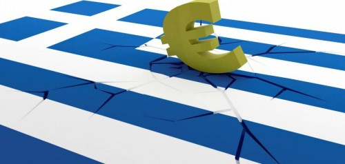 φόβος-για-κραχ-σε-ευρωπαϊκή-ένωση-και-ευρωζώνη