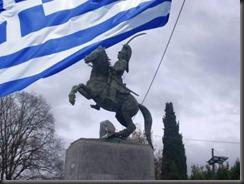 26-Ιουλίου-1822-η-μάχη-στα-Δερβενάκια