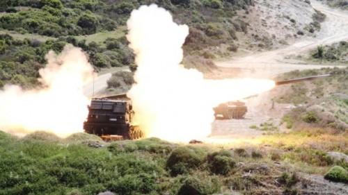 40-εκτοξευτές-MLRS-για-τον-Ελληνικό-στρατό