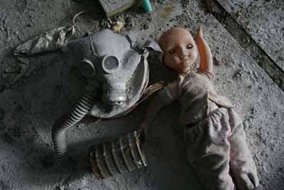chernobyl_ukraine_7002