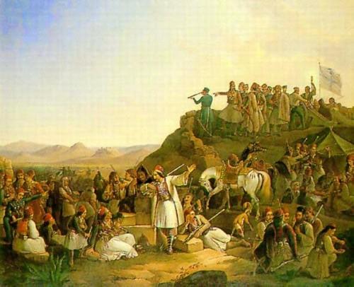 karaiskakis-1821