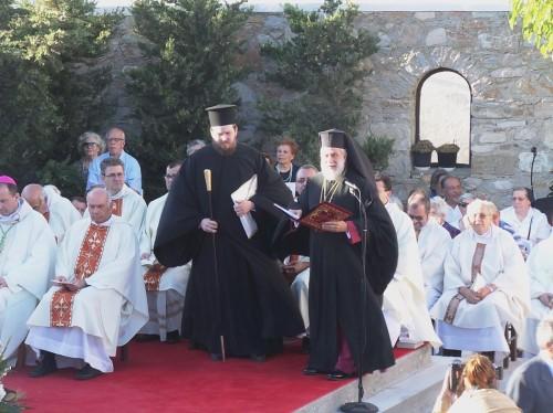 neos_episkopos_12