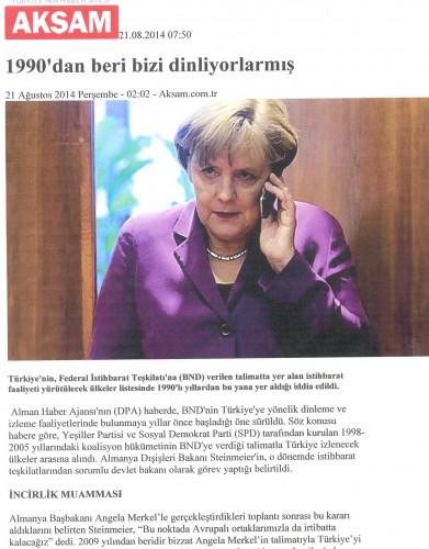 Τουρκικό δημοσίευμα (2)
