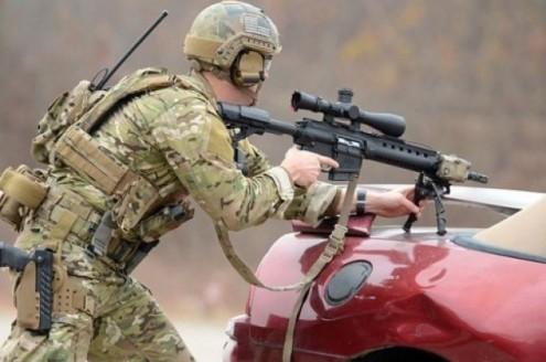 έγγραφο-βόμβα-ο-στρατός-των-ηπα-ετοιμάζεται-για-βία-κατά-άοπλων-πολιτών