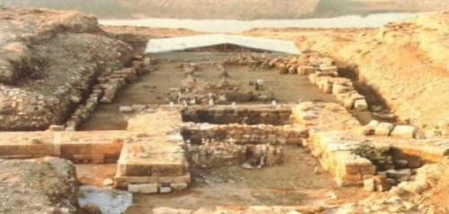 αμφίπολη-είναι-ο-τάφος-του-μεγάλου-αλεξάνδρου-2