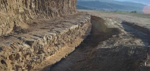 αμφίπολη-είναι-ο-τάφος-του-μεγάλου-αλεξάνδρου