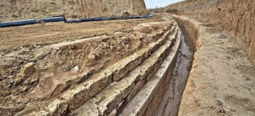 αμφίπολη-μπροστά-σε-μια-σπουδαία-ανακάλυψη-βρίσκονται-οι-αρχαιολόγοι