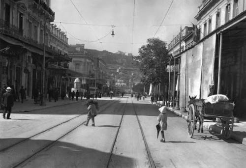 αριστουργηματικές-φωτογραφίες-από-την-Ελλάδα-του-1900-1946-2