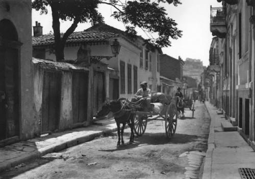 αριστουργηματικές-φωτογραφίες-από-την-Ελλάδα-του-1900-1946-3