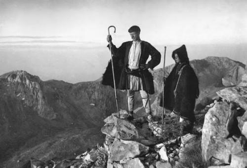 αριστουργηματικές-φωτογραφίες-από-την-Ελλάδα-του-1900-1946-4