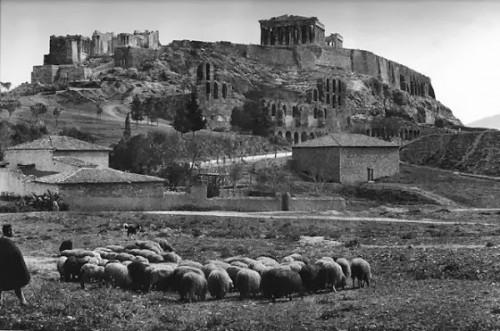 αριστουργηματικές-φωτογραφίες-από-την-Ελλάδα-του-1900-1946