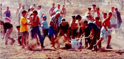 βίντεο-ντοκουμέντο-18-χρόνια-από-τη-δολοφονία-ισαάκ-σολωμού