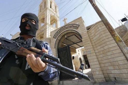 δήλωση-σοκ-για-τα-όσα-συμβαίνουν-στο-ιράκ