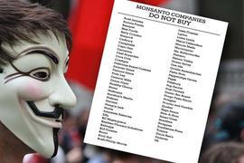 διαδώστε-η-λίστα-με-όλες-τις-εταιρείες-που-από-πίσω-κρύβεται-η-monsanto